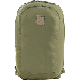 Fjällräven High Coast Trail 20 Backpack olive